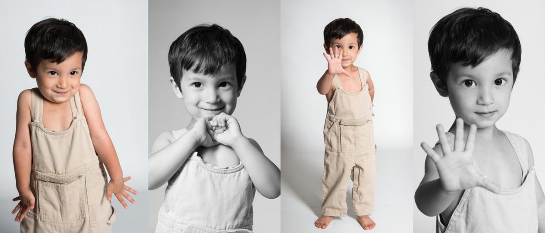 seance-photo-enfant-26.jpg