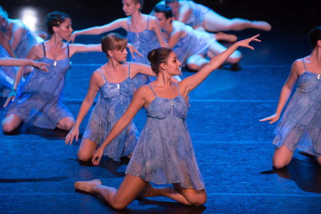 spectacle-danse-40.jpg