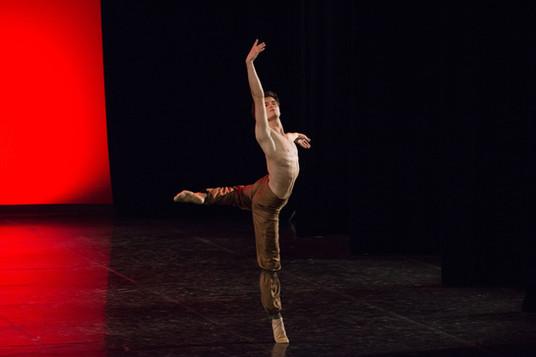 spectacle-danse-24.jpg