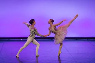 spectacle-danse-25.jpg