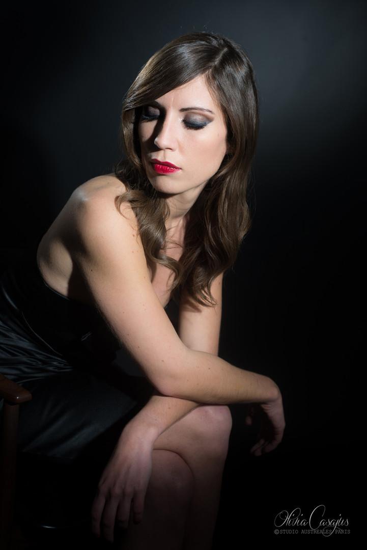 seance-photo-portrait-03.jpg
