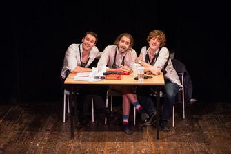 theatre-enquete-d-amour-08.jpg