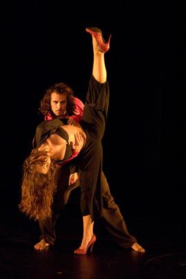 spectacle-danse-03.jpg