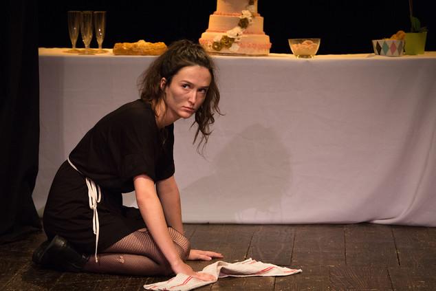 theatre-enquete-d-amour-02.jpg