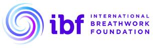 ibf_logo_2017.png