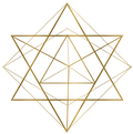 FAVPNG_tetrahedron-sacred-geometry-stell