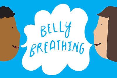 calming-breathing-exercise-for-kids.jpg