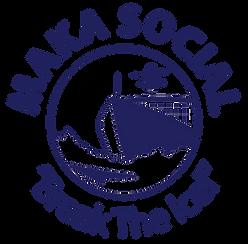 1068_Maka_Social_LOGO round2.png