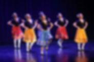 Viaggio_danza_251.JPG