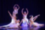 Viaggio_danza_316.JPG