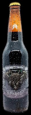 Cerveza Gárgola Toro