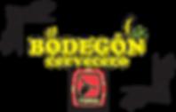 LOGO BODEGON.png