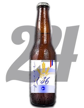 Suave 1.36 (24 Pack)