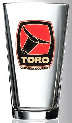 Vaso Toro 473ml
