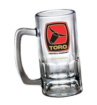 Tarro Toro 355ml