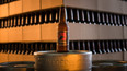 Cervezas Toro