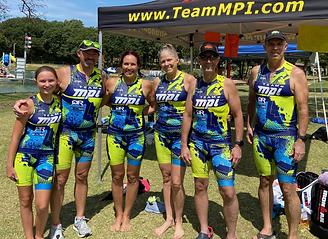 Team%20MPI%20athletes_edited.png