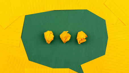 7 Keys To Effective Communication With Your Coach
