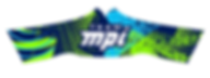 Team MPI mask.png