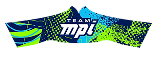 Team MPI mask.png