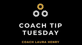 Coach%20Tip%20Tuesday_edited.jpg