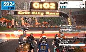 Zwift racing.jpg