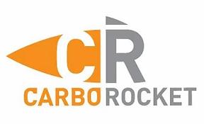 CarboRocket.webp