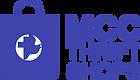 Logo%20-%20Standard%20Logo_edited.png