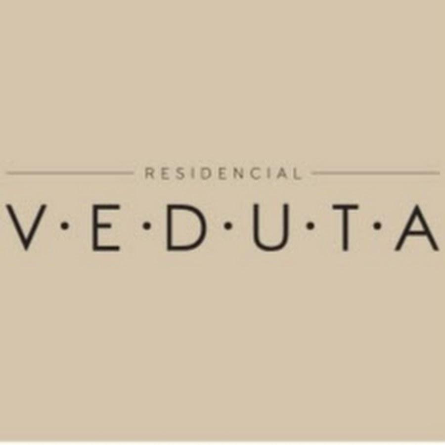 Residencial Veduta