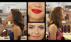 """""""Shops At Riverwalk"""" Commercial"""