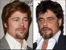 Benicio del Ivy (Toro)