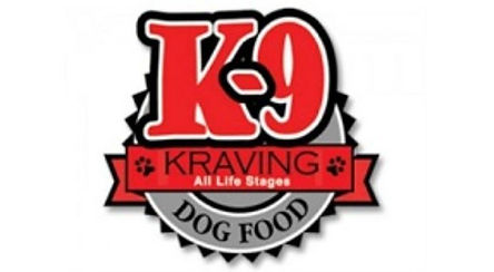 k9-kraving-logo-693x381.jpg