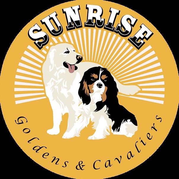 Sunrise Goldens & Cavaliers.png
