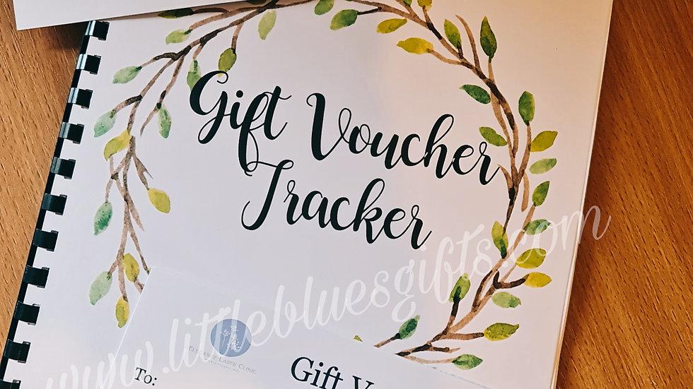 Gift Voucher Bundle