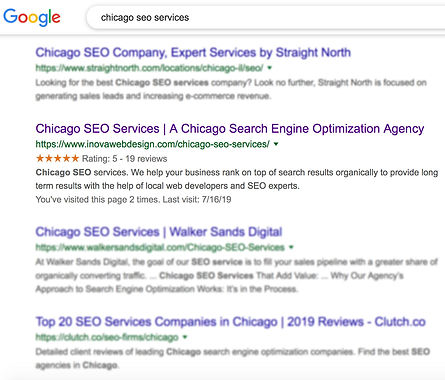 chicago-seo-results.jpg