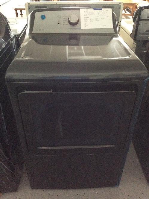 W139 - GE electric dryer