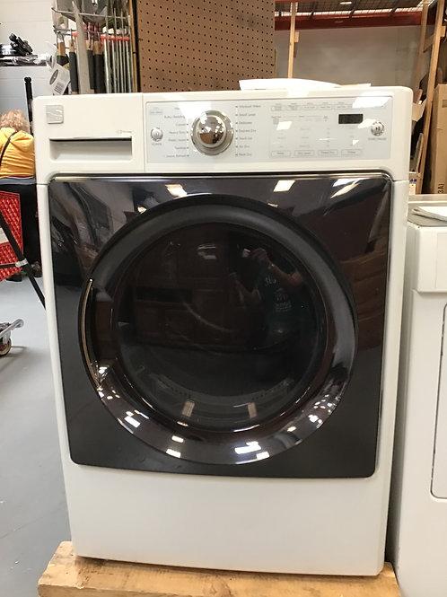 M248 - Kenmore Elite Model 92192900 Gas Dryer