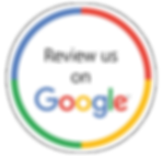 review_us_on_google-300x288.png