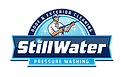 Stillwater Pressure Washing Columbus, Po