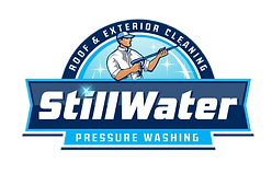 Stillwater Pressure Washing Columbus Ohio