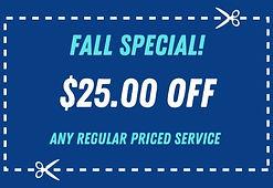 Fall%20Special_edited.jpg