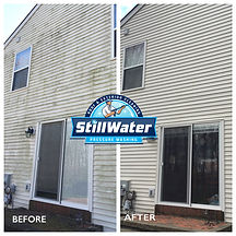 House Washing Stillwater Pressure Washin Columbus, Ohio , Perfect House Wash Powell, Ohio - Powerwash House Hilliard Ohio - Dublin, Ohio House Washing- Worthington, Ohio House Washing & Pressure Wash - Muirfield Village House Washing
