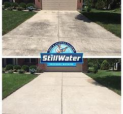 Stillwater Driveway.jpg