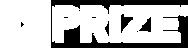 xprize-logo-1.png