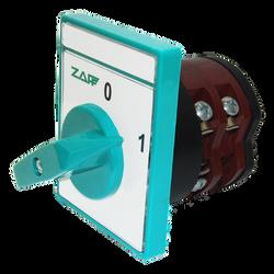 DSC00263 - PNG - Küçük147