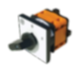 Opas - On Off Cam Rotary Switch.png