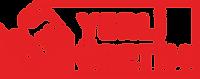 yerli_uretim_vektorel_logo_190918_2.png