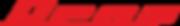 Opaş Logo