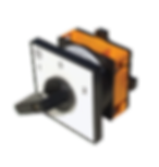 Opas - Change Over Cam Switch.png