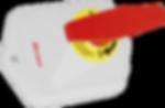 Opaş_2_Pole_Circuit_Breaker_-_1.png